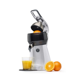 Citruspers The Juicer